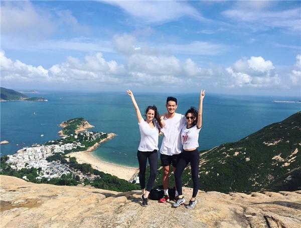 Đến Hong Kong, bạn phải check in 10 điểm này vì... không tốn một xu