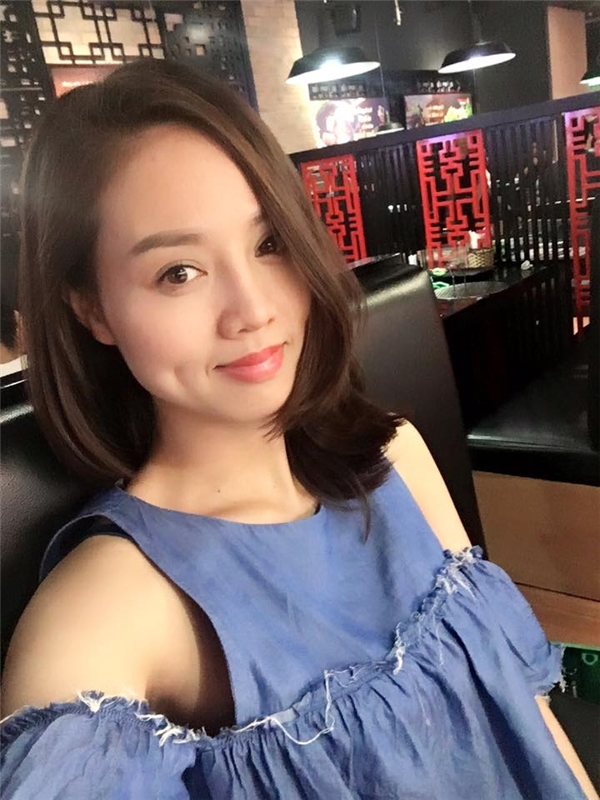 Thực hư chuyện cô Đẩu Công Lý kết hôn lần 4 với bạn gái kém 15 tuổi - Tin sao Viet - Tin tuc sao Viet - Scandal sao Viet - Tin tuc cua Sao - Tin cua Sao