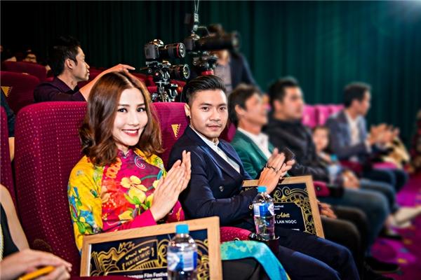 """Mới đây, Găng Tay Đỏ đã """"đặt chân"""" đến Úc trong khuôn khổ Tuần lễ Điện ảnh Việt Nam tại Australia - Vietnam Film Festival 2016. Sự kiện còn mở ra cơ hội cho những tác phẩm ấn tượng, có khả năng sẽ được lựa chọn để góp mặt trong Melbourne International Film Festival 2017."""