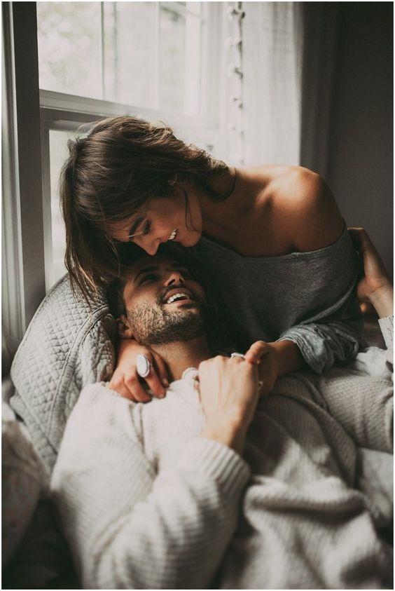 Tình yêu sẽ nhanh chóng kết thúc nếu bạn làm những điều sau