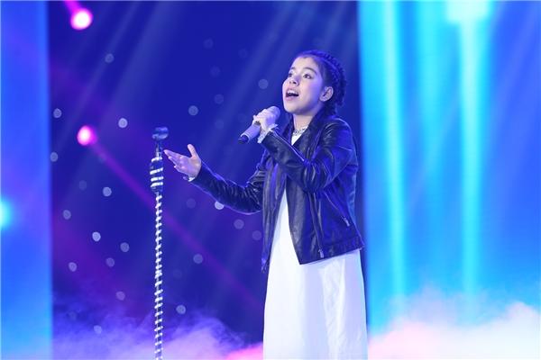 Hướng đi của Chiara trong tương lai sẽ là một ca sĩ–nhạc sĩ, nhà sản xuất âm nhạc - Tin sao Viet - Tin tuc sao Viet - Scandal sao Viet - Tin tuc cua Sao - Tin cua Sao