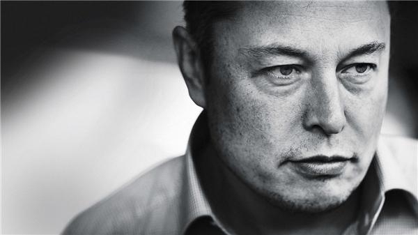 Tỉ phúElon Musk cũng đã đặt mục tiêu đưa người lên sao Hỏa vào năm 2022. (Ảnh: internet)