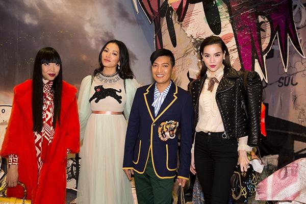 Hồ Ngọc Hà gây ấn tượng bởi phong cách giao lưu tại Nhật Bản - Tin sao Viet - Tin tuc sao Viet - Scandal sao Viet - Tin tuc cua Sao - Tin cua Sao