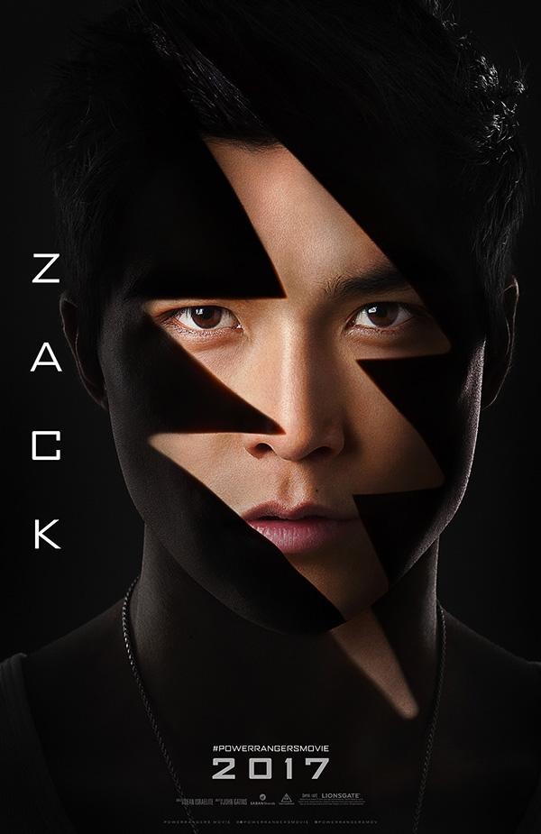 Zack Taylor