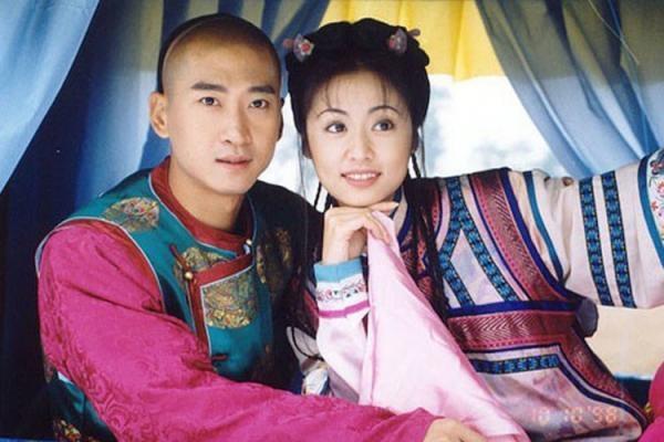 Lâm Tâm Như chia sẻ cô thực sự khó chịu khi đóng chung với Châu Kiệt bởi anh thíchtự coi mình là trung tâm.