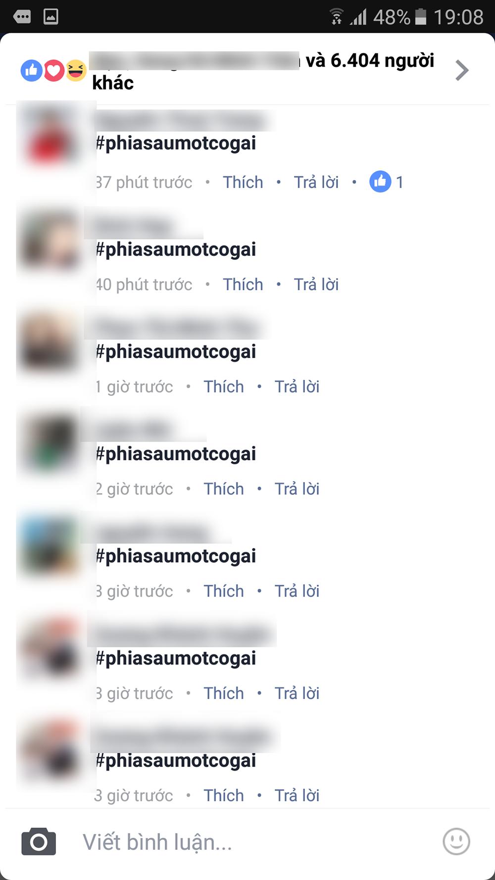 Để thể hiện sự thích thú cũng như ủng hộ thần tượng, hàng trăm fansđã đồng loạt đăng tải hashtag dưới video nhằm ủng hộ sự kết hợp của Soobin và Tiên Cookie. - Tin sao Viet - Tin tuc sao Viet - Scandal sao Viet - Tin tuc cua Sao - Tin cua Sao
