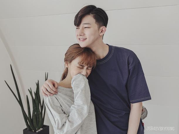 Kim Ngưu và Song Ngư có mối ràng buộc và sự thông cảm vô cùng sâu sắc với nhau.