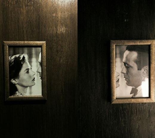 Nhà có mỗi bức ảnh cũ nên cắtradùng tạm vậy.