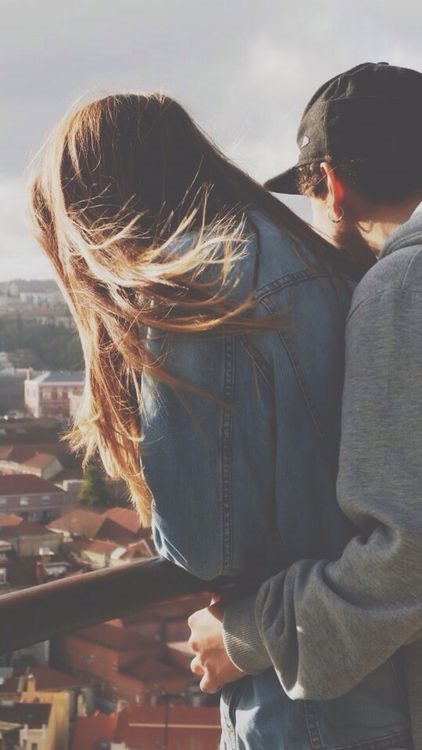 Để tình yêu luôn thăng hoa, đây là bí quyết!