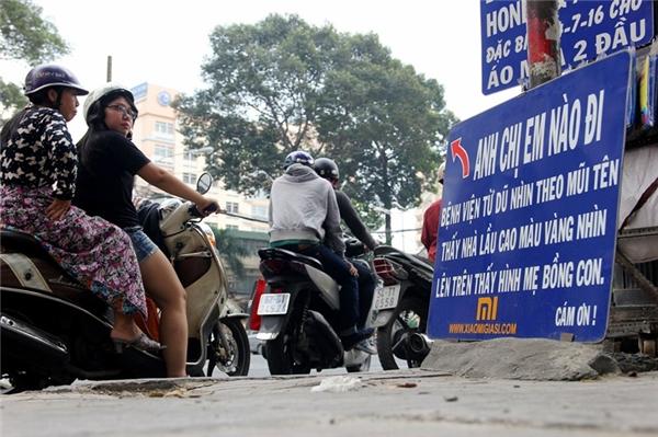 Bởi vậy, kể chuyện Sài Gòn hoài không bao giờ hết. (Ảnh minh họa - Nguồn: Internet)