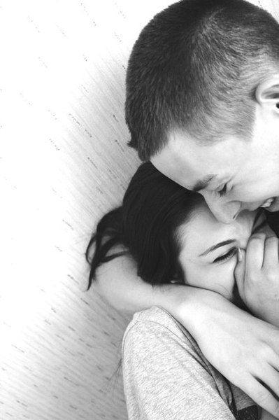 Lý do bạn vẫn độc thân, dựa trên thứ tự sinh là biết!