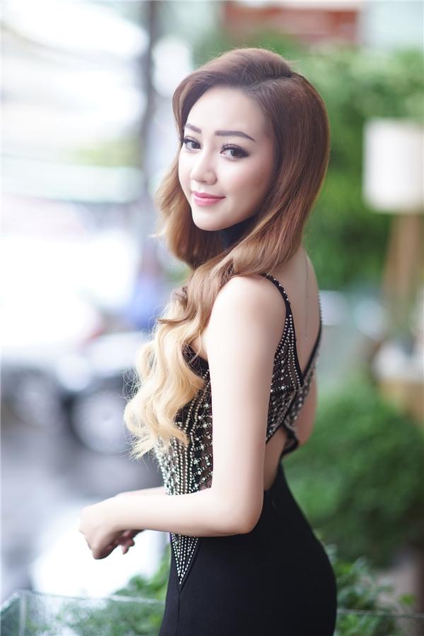 Khui sở thích độc của mĩ nhân Việt trong dịp 20/10 - Tin sao Viet - Tin tuc sao Viet - Scandal sao Viet - Tin tuc cua Sao - Tin cua Sao