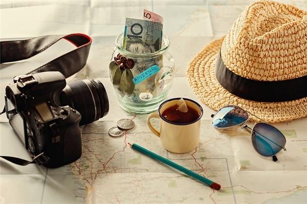 Những điều cấm kị khi đi du lịch nước ngoài