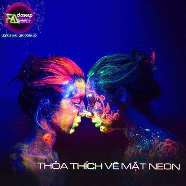 """Hàng loạt DJ quốc tế """"ồ ạt"""" đến Việt Nam vào Halloween - Tin sao Viet - Tin tuc sao Viet - Scandal sao Viet - Tin tuc cua Sao - Tin cua Sao"""