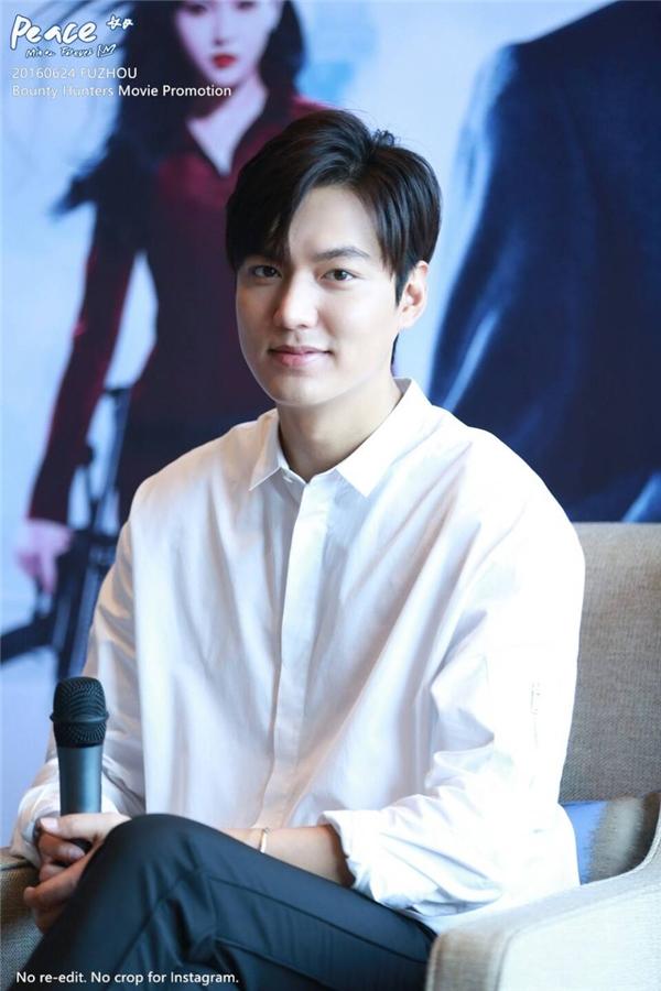 Song Joong Ki hay Lee Min Ho sẽ xuất hiện trong Train to Busan 2 ?