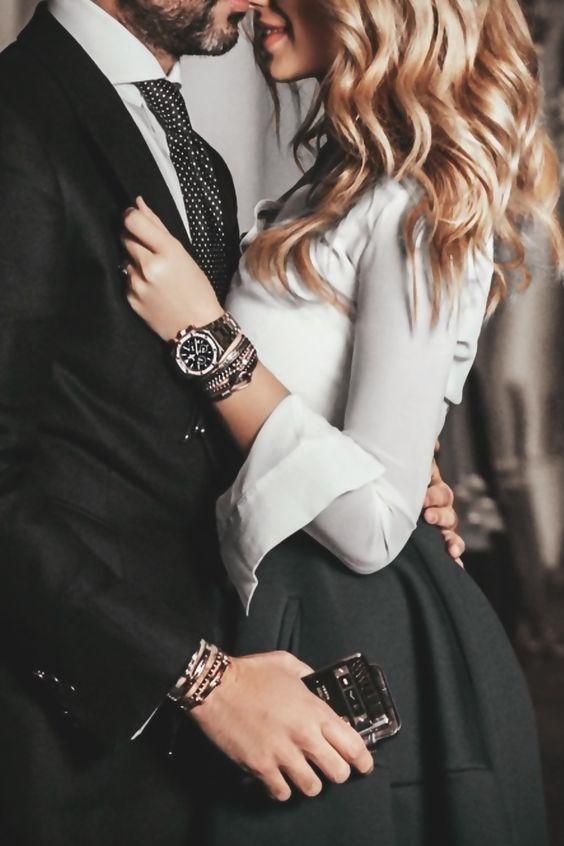 Bạn gái thông minh khiến tình yêu mệt mỏi?