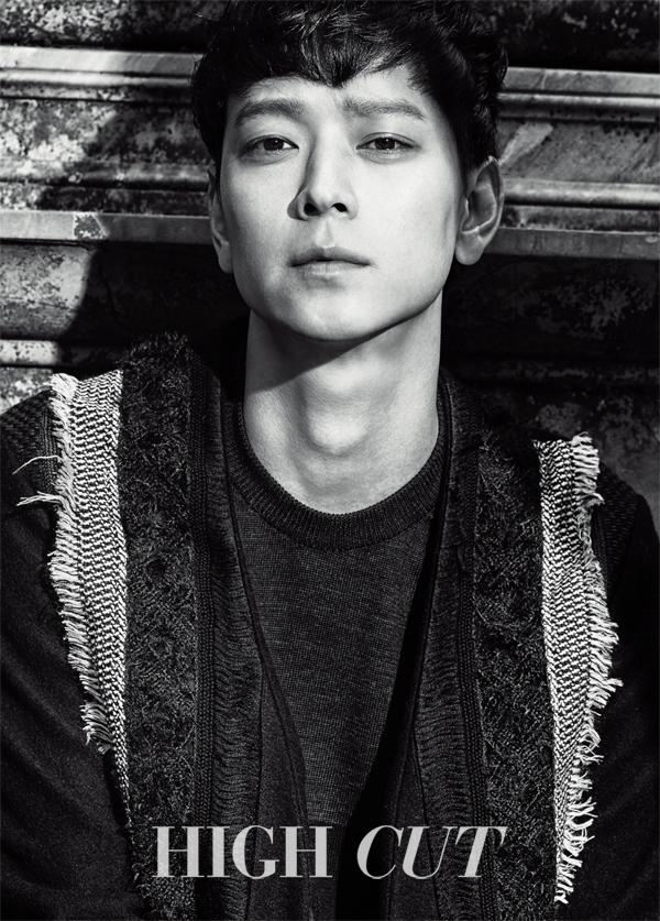 Kang Dong Won là một trong số những diễn viên thực lực xứ Hàn. (Ảnh: Internet)