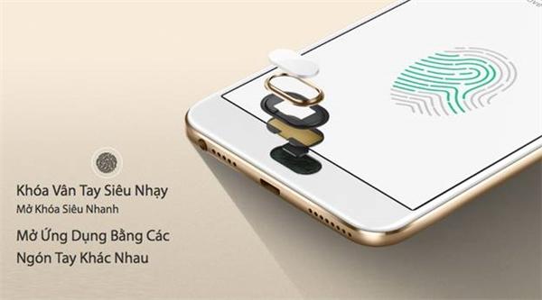 Smartphone phân khúc 6 - 7 triệu đồng nào đang chiếm lĩnh thị trường?
