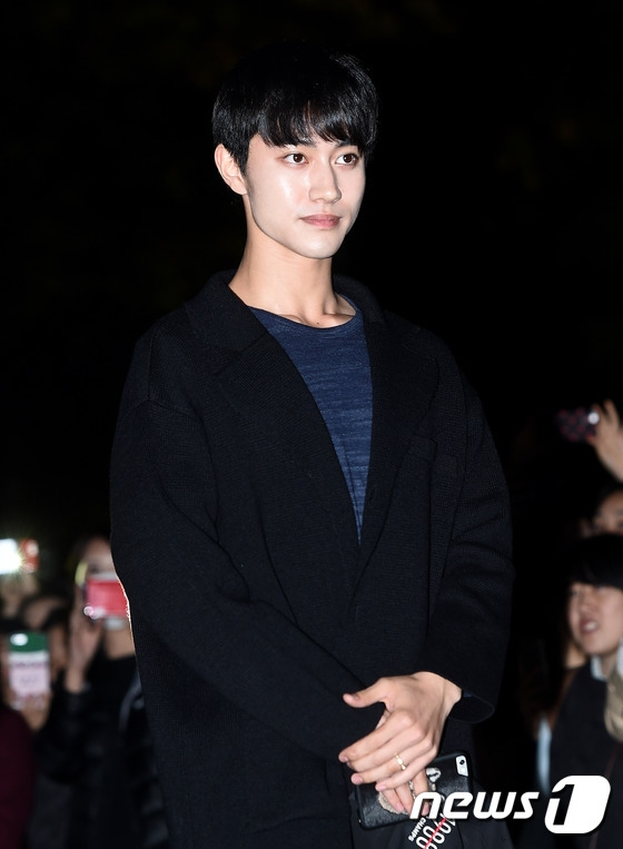 """Dù đảm nhận vai nam phụ khá ít đất diễn nhưng """"Kim huynh"""" Kwak Dong Yeon vẫn nhận được tình cảm của đông đảo khán giả."""