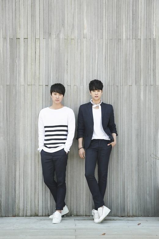 Rae Won và Choi Won Joon, 2 mảnh ghép của M-Tiful