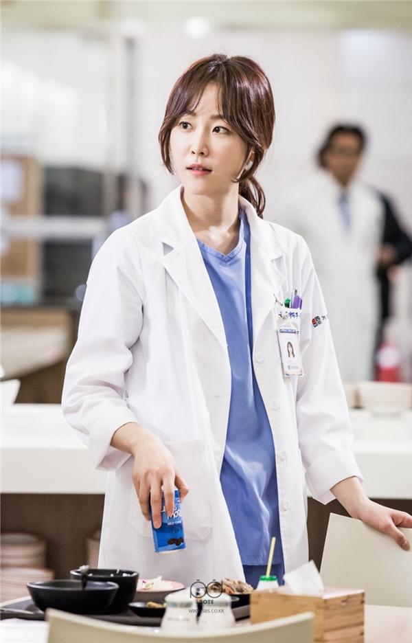 """Loạt """"siêu phẩm"""" sẵn sàng tấn công màn ảnh Hàn cuối năm 2016"""