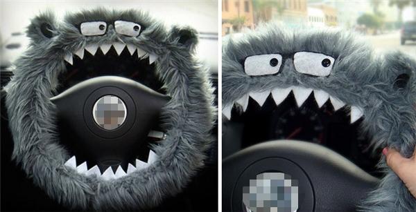 Làm sao để không ngủ gật khi lái xe?