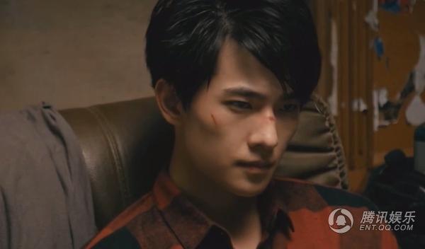 """Diễn xuất củaDương Dương khiến khán giả không thể """"chê vào đâu"""" trong Tả Nhĩ."""