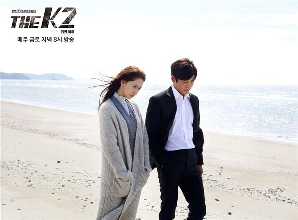 """Khán giả """"vỡ òa"""" trước nụ hôn ngọt ngào của Ji Chang Wook và Yoona"""