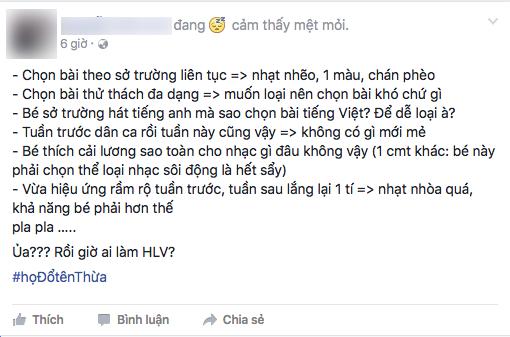 """Đông Nhi: """"Tôi tự thấy mình vô dụng khi không bảo vệ được các bé"""" - Tin sao Viet - Tin tuc sao Viet - Scandal sao Viet - Tin tuc cua Sao - Tin cua Sao"""