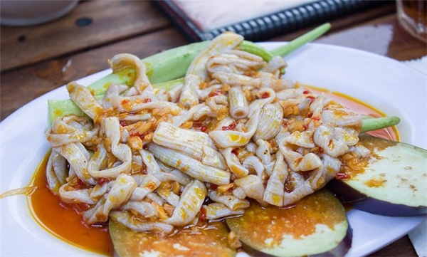 6 món ăn tuyệt phẩm chỉ dành riêng cho vua chúa Việt Nam