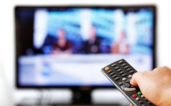 Điều khiển tivi là vật bẩn nhất nhì trong nhà. (Ảnh: Internet)
