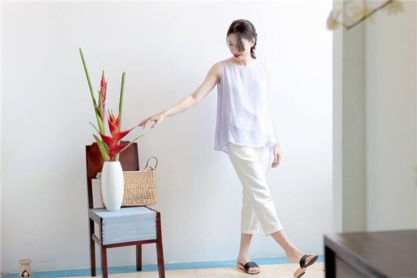 Những thương hiệu thiết kế Việt Nam không thua kém hàng nước ngoài