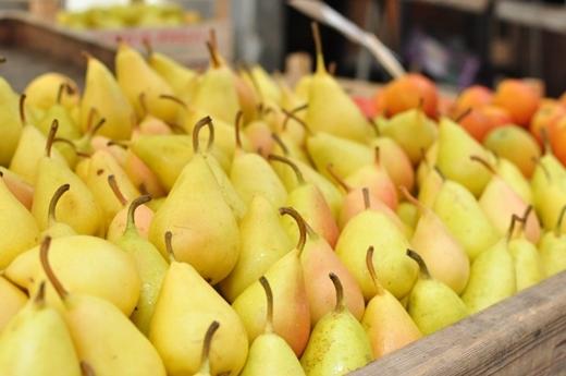 Thon thả đón thu với 8 loại thực phẩm giảm cân cực hiệu quả