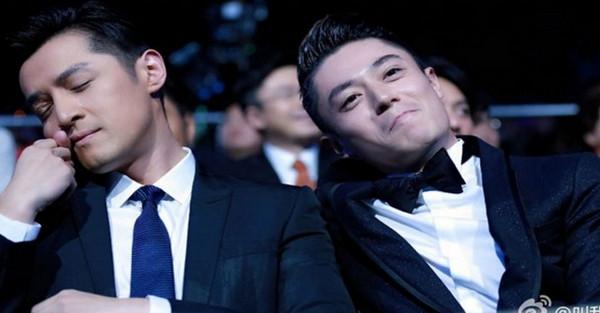 Điểm danh 6 cặp nam - nam được nhiệt tình ship nhất Châu Á