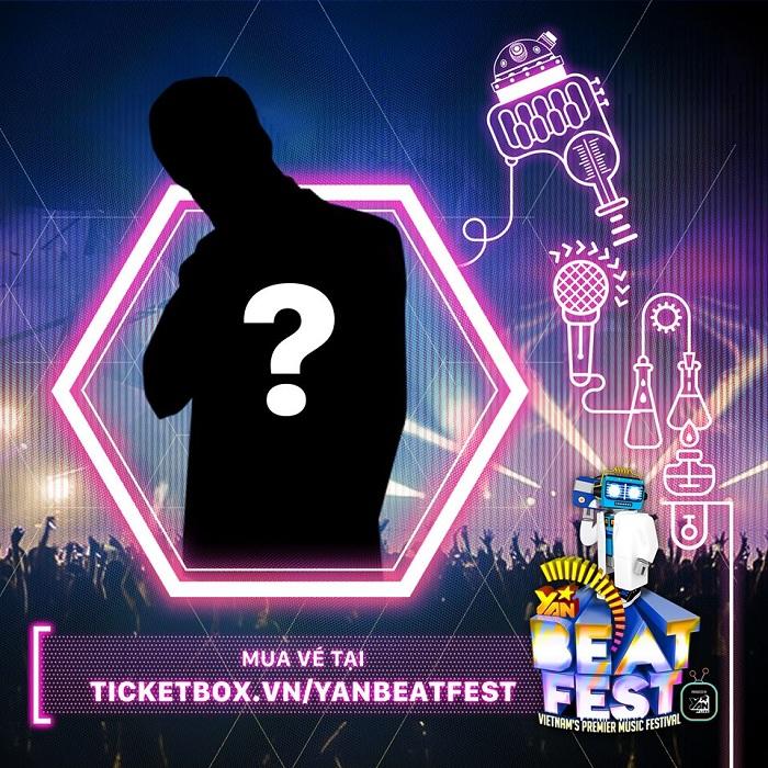 Bạn thử đoán xem YAN Beatfest sẽ đưa nghệ sĩ quốc tế nào tới trong năm 2016? - Tin sao Viet - Tin tuc sao Viet - Scandal sao Viet - Tin tuc cua Sao - Tin cua Sao