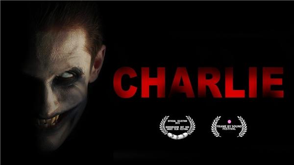Charlie sẽ tìm bạn nếu bạn dám phá vỡ quy luật. (Ảnh: Internet)