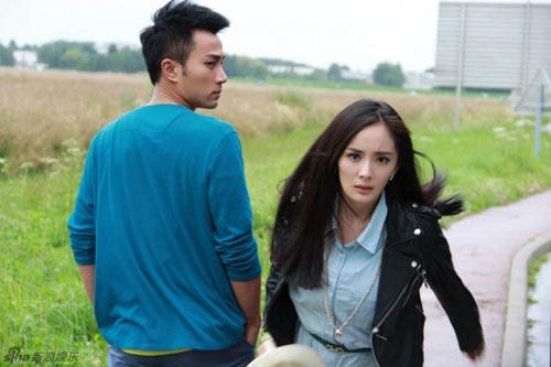 Theo Trác Vĩtình cảm của hai vợ chồng Lưu Khải Uy và Dương Mịch đã sớm phai nhạt, thông tin về hôn nhân của hai người tan vỡ sẽ sớm được công bố.