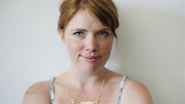 Clemetire Ford là nhà văn chuyên viết về bình đẳng nữ giới. (Ảnh: internet)