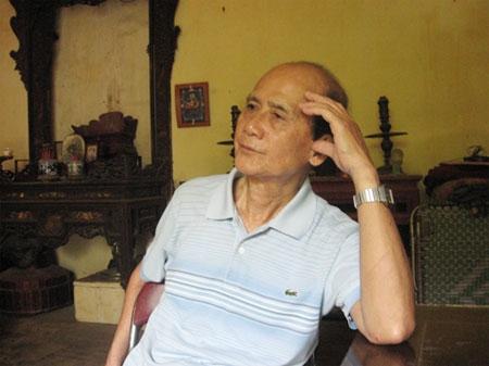 Đến năm 2013, thời điểm sức khỏe bắt đầu suy giảm vì phải trải qua nhiều cuộc phẫu thuật túi mật, Phạm Bằng mới quyết định đóng cửa quán bánh trôi.