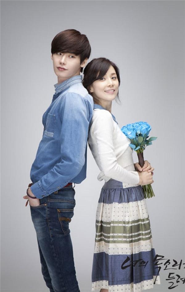 """""""Bom xịt"""" của Kim Woo Bin và Suzy thừa sức vượt mặt loạt """"bom tấn"""""""