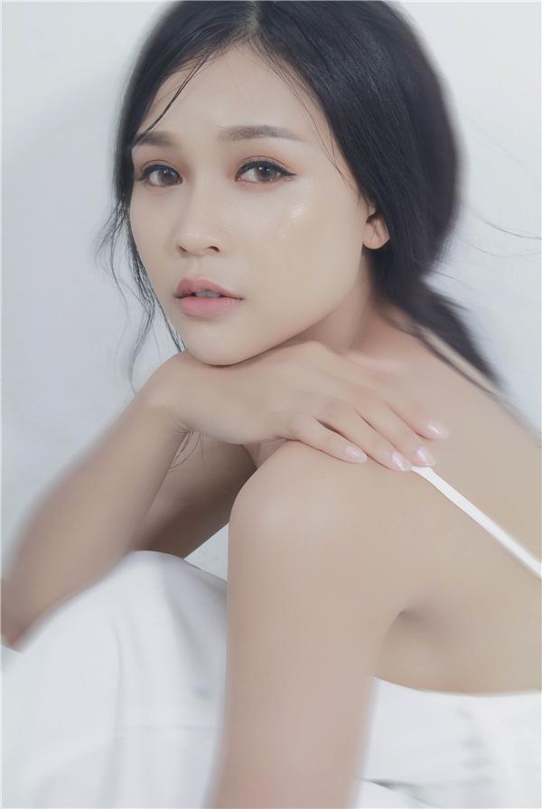 Sau khi hoàn thành vai diễn trong bộ phim truyền hình Nếu còn có ngày mai, Sam đang theo bộ phim Cô Thắm về làngphần 2 sẽ ra mắt vào dịp Tết. Bên cạnh đó, cô cũng nhận lời tham gia vào dự án sitcom hot nhất xứ Hàn vừa được Việt hóa:Gia đình là số 1.