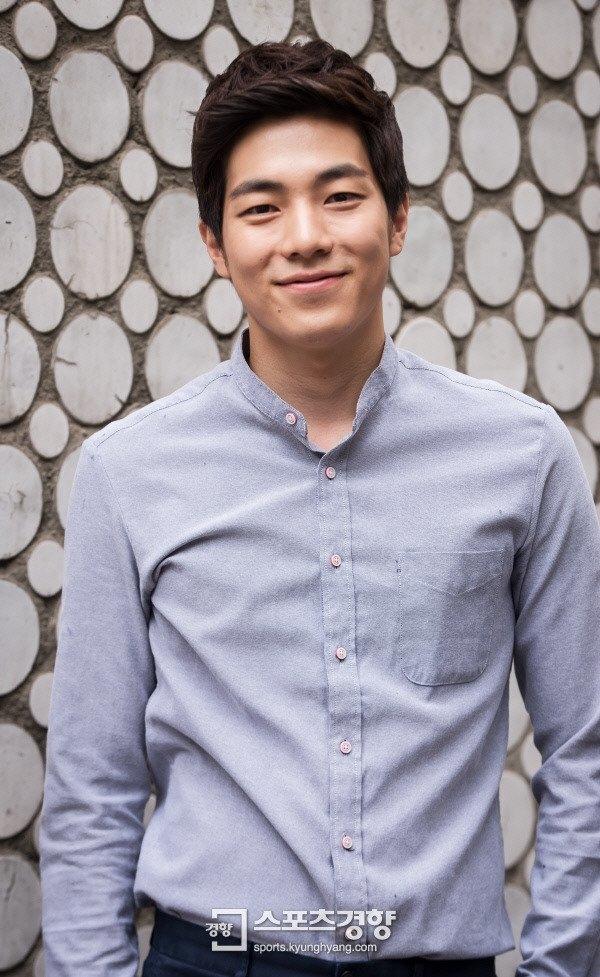 Choi Joon Holà em rể của Jun Ji Hyun.