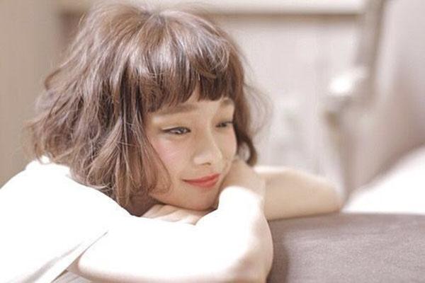 Arailà người mẫu ảnh nổi tiếng ở Nhật Bản.(Ảnh: Internet)