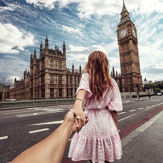 Tháp đồng hồ Big Ben ở Londonsẽ biến mất trong 3 năm tới