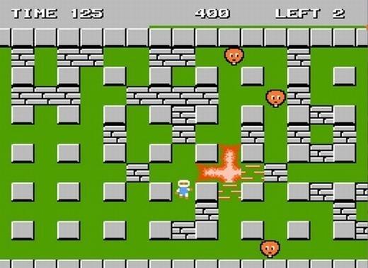 Những game siêu hot một thời mà 10x, cuối 9x chưa chắc biết!