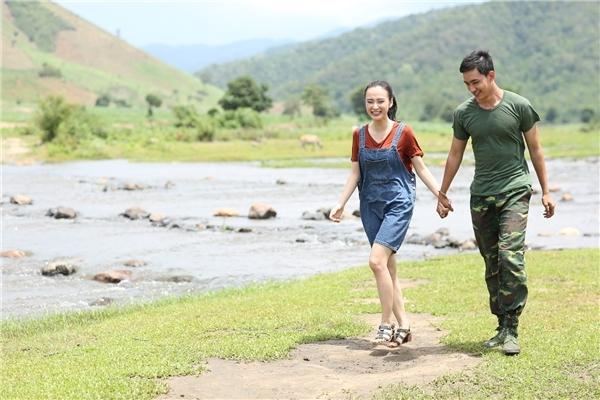 Khám phá nơi hẹn hò lãng mạn giữa Angela Phương Trinh và Võ Cảnh - Tin sao Viet - Tin tuc sao Viet - Scandal sao Viet - Tin tuc cua Sao - Tin cua Sao