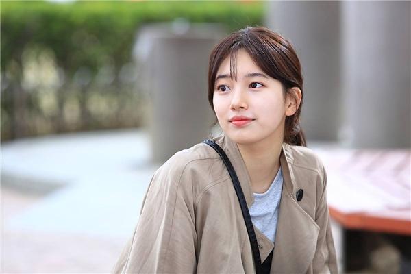 """Yoona, Suzy hay IU: Mĩ nhân nào """"tái xuất"""" màn ảnh Hàn ấn tượng nhất?"""