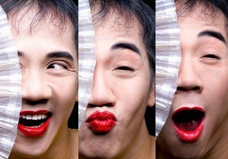 NSƯT Thành Lộc - Di sản vô giá của nền nghệ thuật Việt Nam - Tin sao Viet - Tin tuc sao Viet - Scandal sao Viet - Tin tuc cua Sao - Tin cua Sao