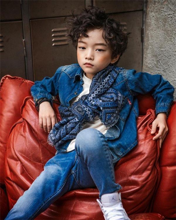SM sắp cho ra mắt nhóm thần tượng nhí đầu tiên trong lịch sử Kpop