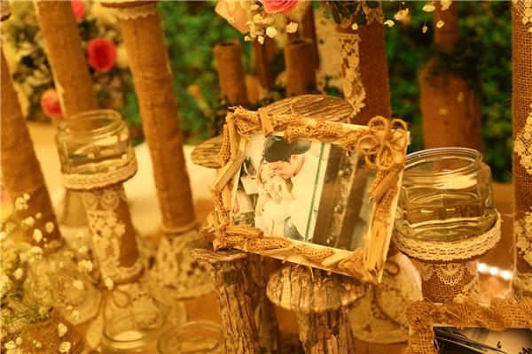 Cô dâu Khánh Hiền nũng nịu cực yêu bên ông xã James Ngô - Tin sao Viet - Tin tuc sao Viet - Scandal sao Viet - Tin tuc cua Sao - Tin cua Sao